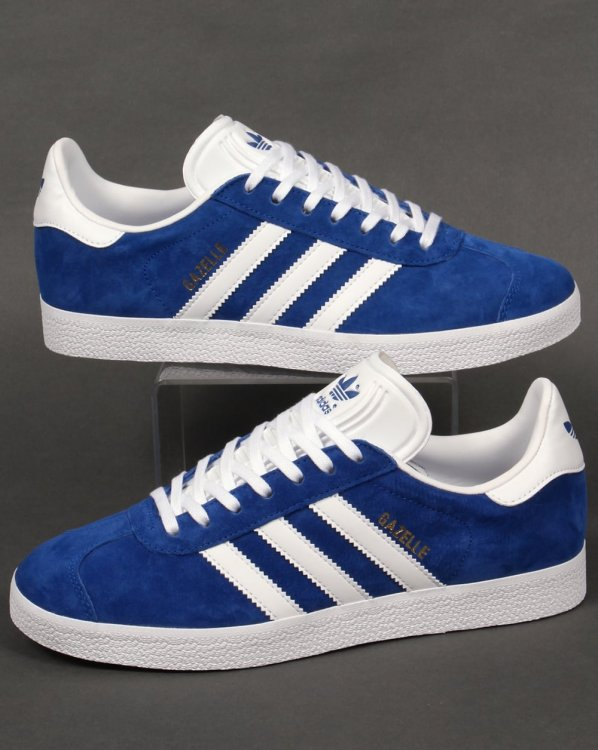 adidas-gazelle-trainers-royal-blue-white-p6674-52595_image.jpg