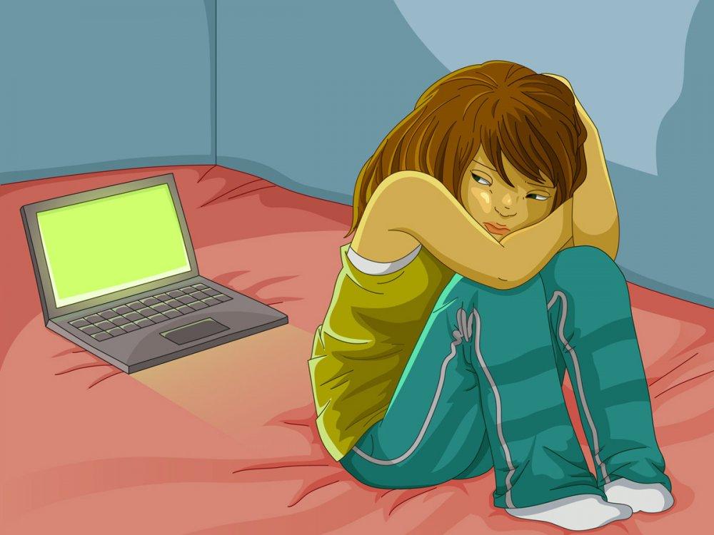 cyberbullismo-traadolescenti.jpg