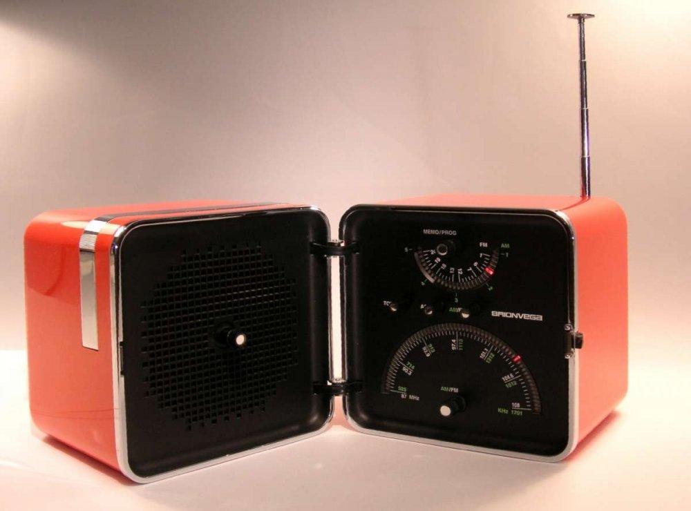la-radio-cubo.jpeg