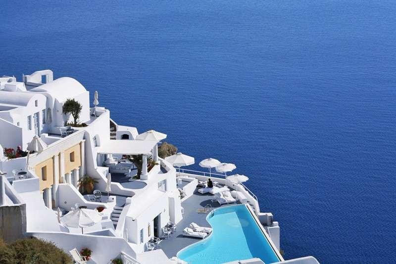 piscina-a-cielo-aperto.jpeg