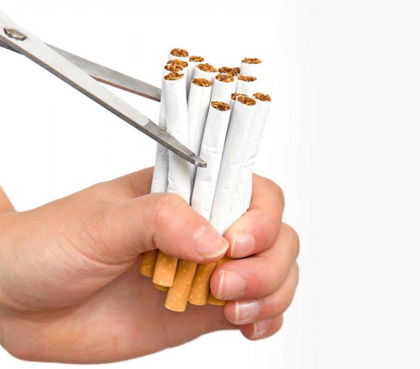 smettere-di-fumare-stop-smoking.jpeg