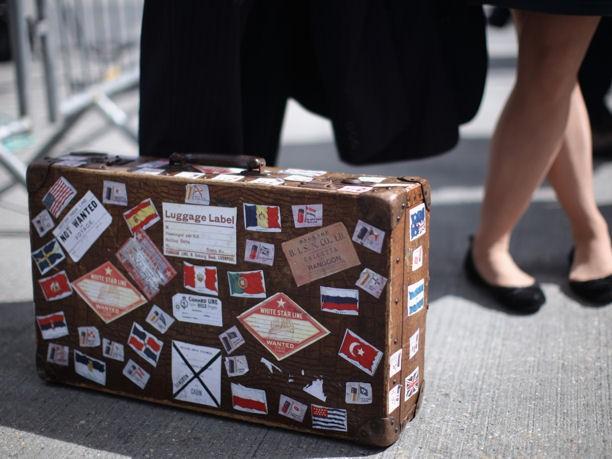 valigie-e-borsoni-per-partire-per-le-vacanze-2012_115156_big.jpg