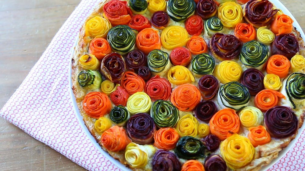 zucchini-rose-tart3.jpg