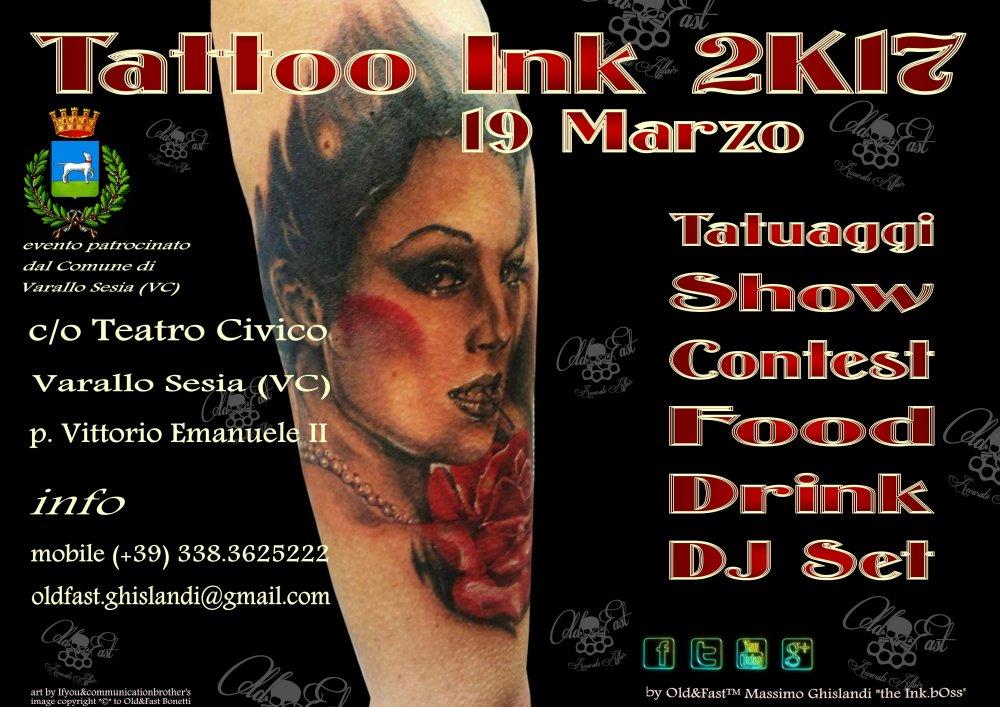 Tatto Ink 2017 Locandina ufficiale.jpg