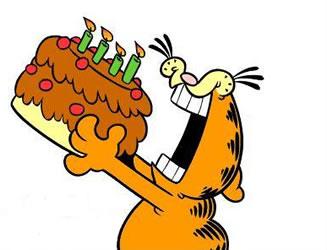 Garfield torta.jpg