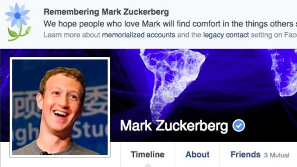 facebook morti.jpg