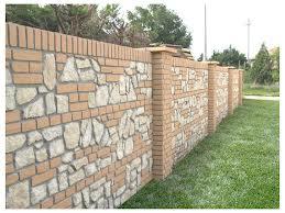 muratura in sassi e mattoni.jpg