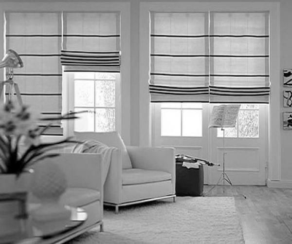 Ikea per ufficio kallax serie ikea in inspiring mobili - Tende da ufficio ikea ...