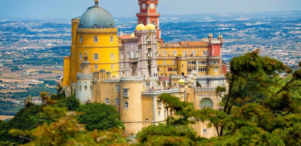 Sintra-Palazzo-da-Pena.jpg