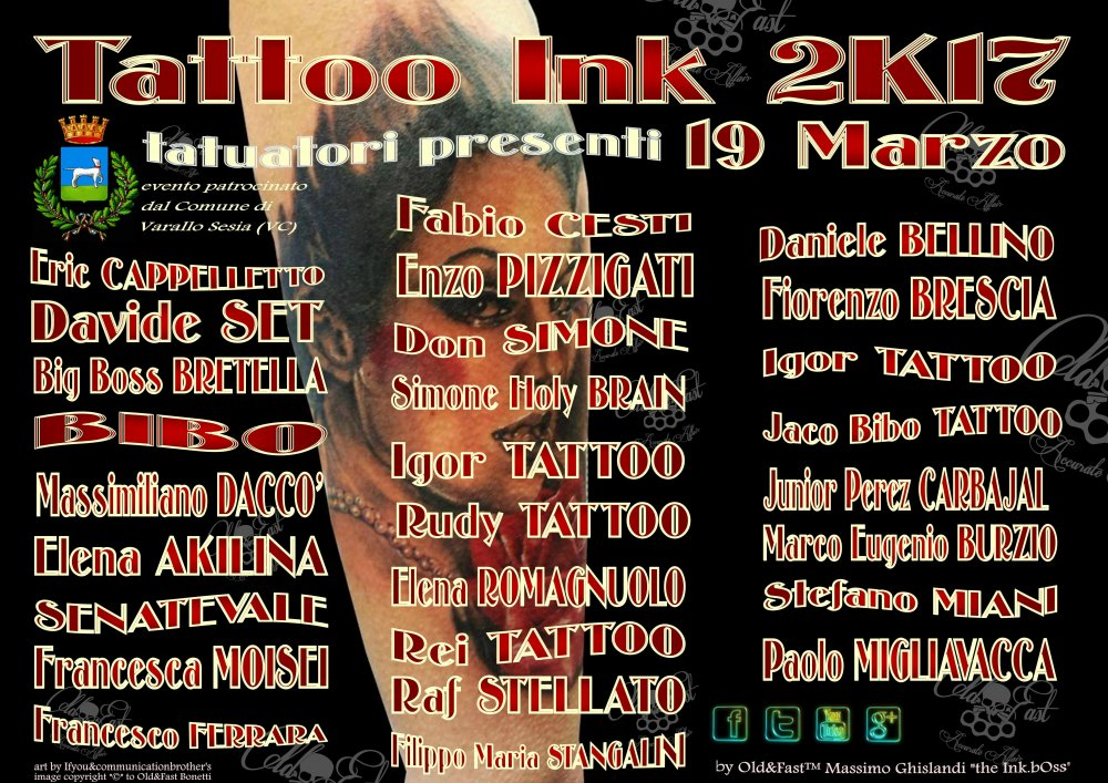 Tatto_Ink_2017_elenco_tatuatori_ok.jpg