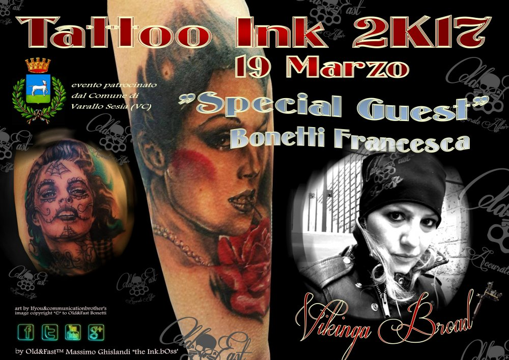 Tatto_Ink_2017_guest_bonetti.jpg