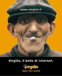 Virgilio.jpg