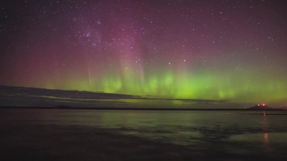auroraaustrale.jpg