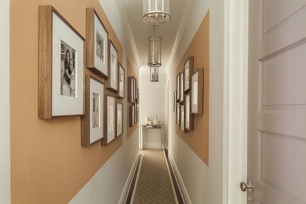 corridoio-arredo-21-600x400.jpeg