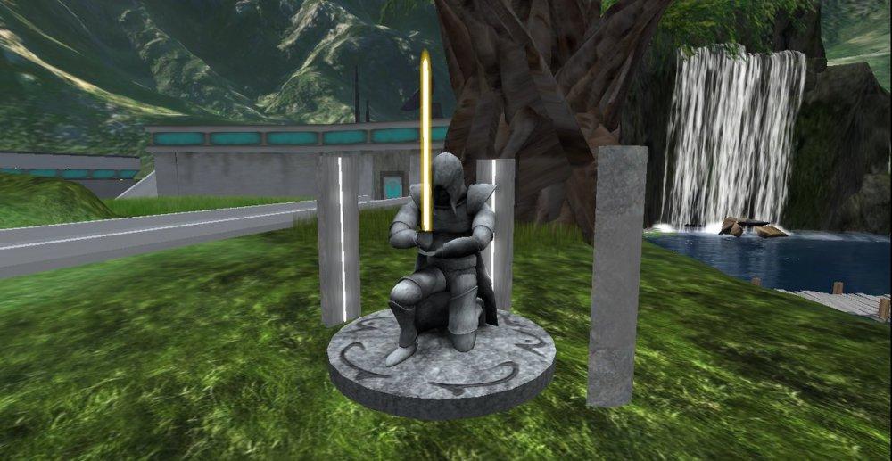 jedi_statue__second_life_by_aeternussapiens-d88w7iv.png