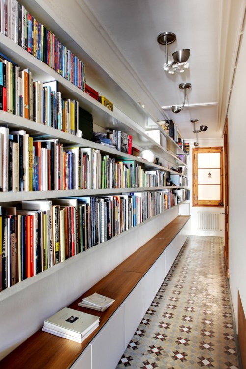 libreria-corridoio.jpeg