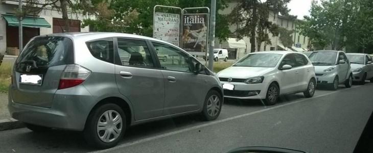 parcheggio-contromano.jpg