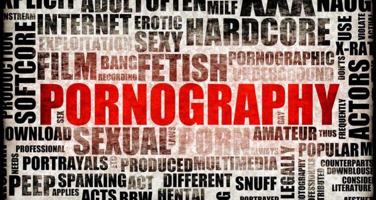 ISKCON-Pornography-Hare-Krishna-750x400.jpg