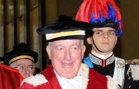 Giovanni Tinebra.jpg