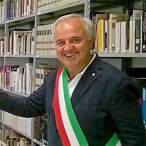 Paolo Fontana.jpg