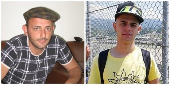 Ricordando Michael Manca e Antonio Sanna.jpg