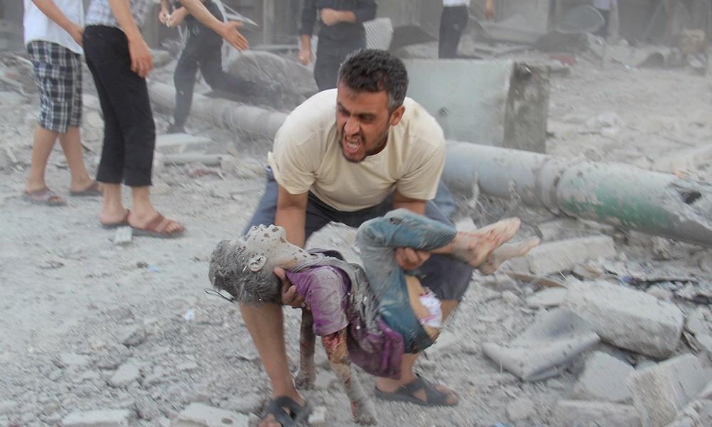 Aleppo-9-luglio-1000x600.jpg
