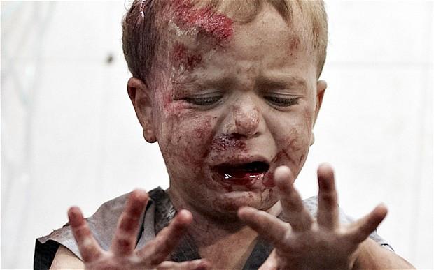 a-kid-syria.jpg