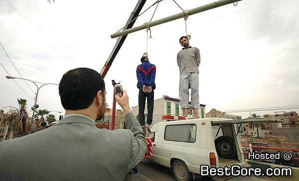 execution-hanging-iran-01.jpg