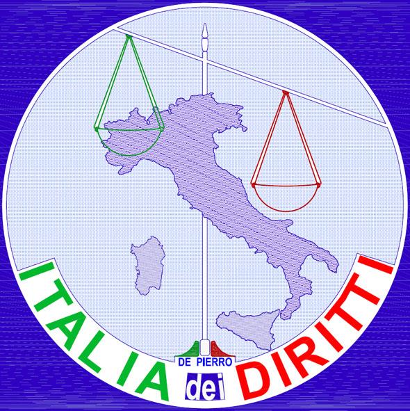 Italia dei diritti logo.jpg