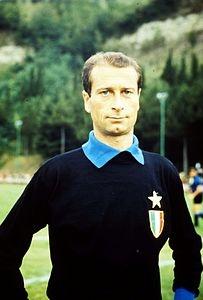 Giuliano Sarti.jpg