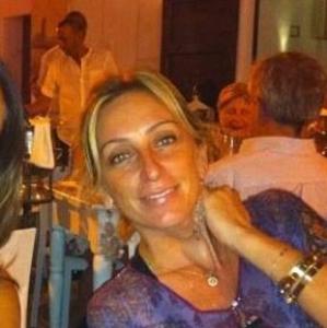 Marina Nizzi.jpg