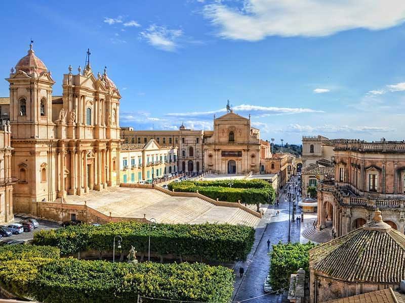 Top 10 posti da visitare in Sicilia nel 2017.jpg