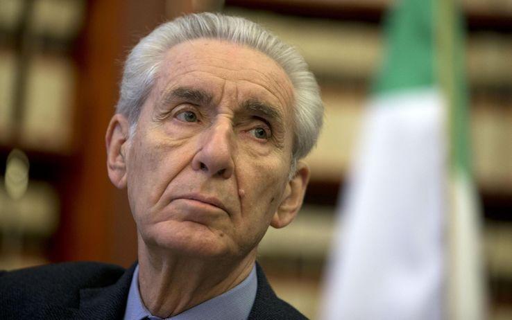 Ricordando Stefano Rodotà.jpg