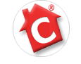 LogoCasaC (1).png
