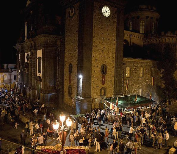 Festa medievale Randazzo 2017.jpg