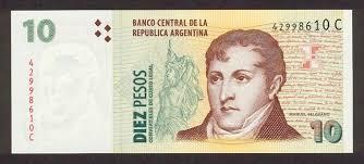 10 pesos.jpg