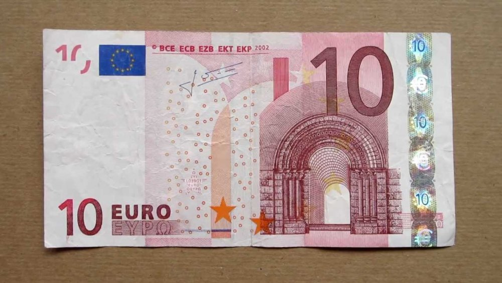 10 euro..jpg