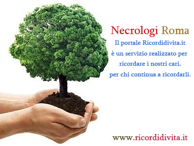 necrologi Roma.jpg