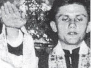 Ratzinger-Joseph-saluto-nazista-300x224.jpg