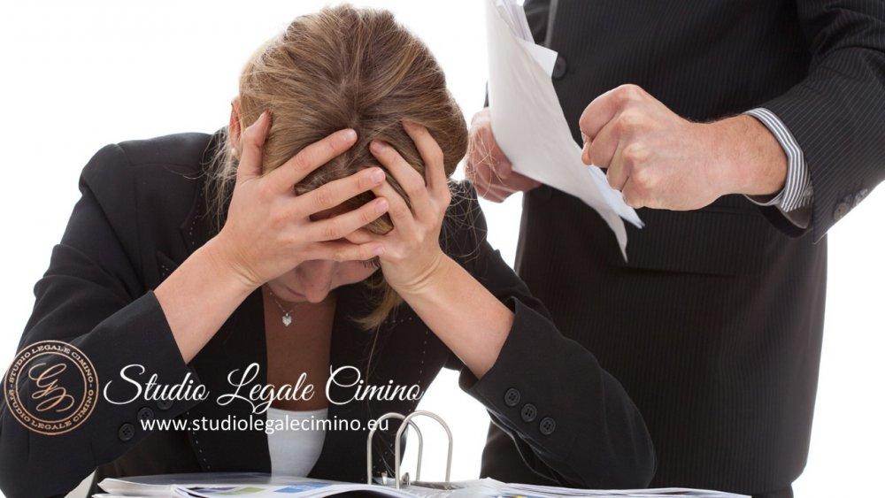 mobbing studio legale cimino.jpg