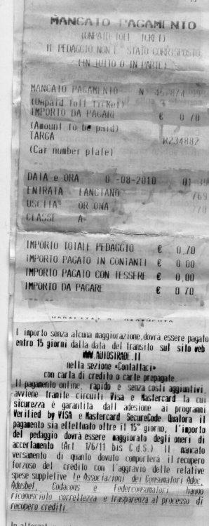 Ticket Autostrada 1.jpeg