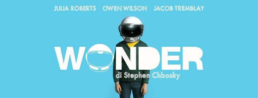 wonder-banner.jpg