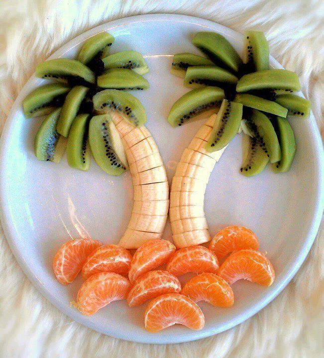 A frutta esotica.jpg