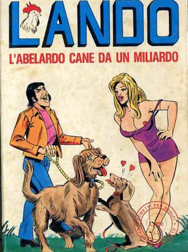 LANDO080.jpg