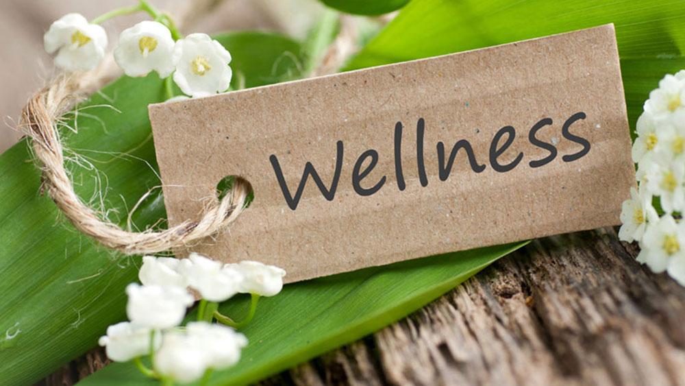 general-wellness-adba4c5b37.jpg