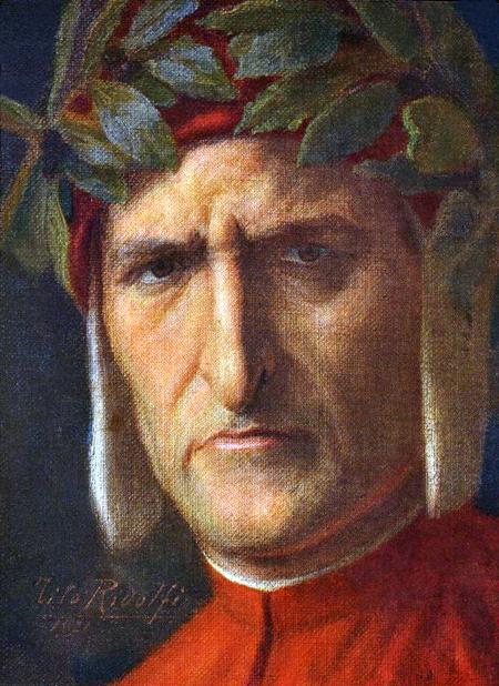 Dante di Tito Ridolfi 450 rrr col contr 1927 749_001.jpg