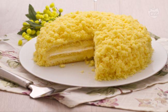 torta mimosa.jpg