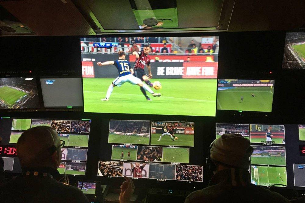 diritti-tv-serie-a-suso-nel-derby-2016.jpg