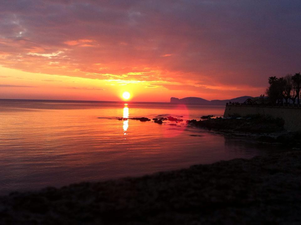tramont_Alghero.jpg