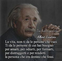 7c128a9198d88b5cef15b49d2806e11b--aforismi-vita-albert-einstein-be-different.jpg